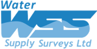 Water Supply Surveys