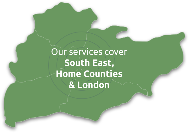 South East Services